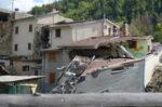 """Doglioni: """"L'Italia centrale vibra dal 24 agosto 2016"""""""